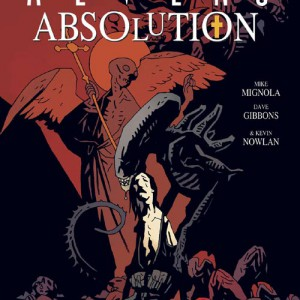 Aliens-Absolution-cvr