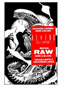 cover-aliens-alchimie-raw