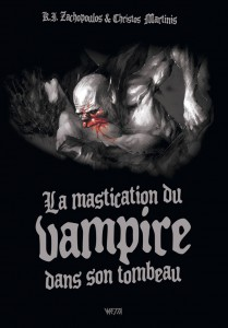 mastication-vampire-tombeau