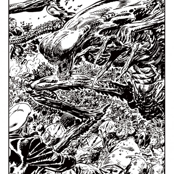 Cover-Aliens-Byrne-full